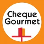 logo_Cheque Gourmet - Cheques restaurante (Grupo Up Spain)